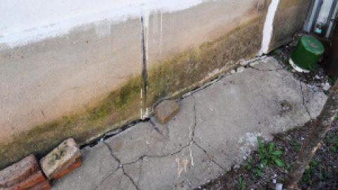 Как бороться с силами морозного пучения грунтов